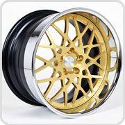 "Rotiform, aka ""wheel pron"""