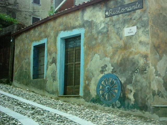 Sardegna_Barbagia_Fonni