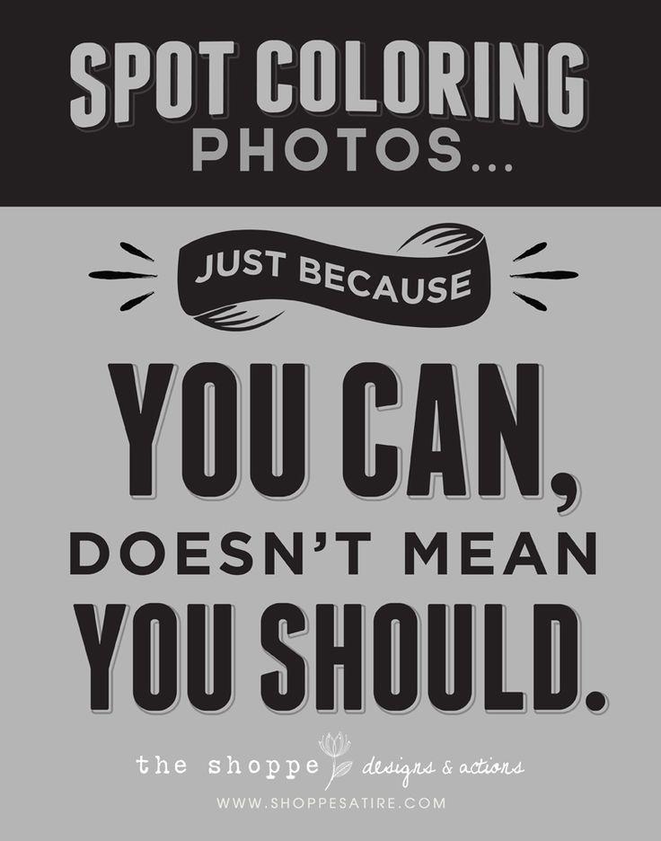 Best 25+ Photographer humor ideas on Pinterest ...