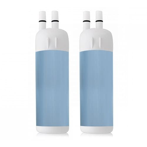 Whirlpool WSF26C2EXB01 / GSS26C4XXY00 Replacement Refrigerator Water Filter Cartridge - 2 Pack