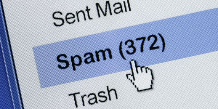 Security researchers has recently discovered that more than 700 million email addresses, passwords and phone numbers were leaked online by a misconfigured spambot. Benkow, a Paris based researchers noticed a spam with over 711 million email addresses. Benkow has noticed a spambot named Onliner which uses pixel sized images emails to collect details about recipients computers.