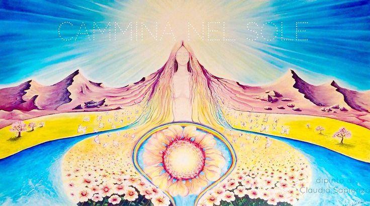 I Maestri spirituali, affermano che l'essere umano acquisisce la libertà di scelta consapevole, solo quando trascende gli impulsi biologici e mentali che derivano dai cinque sensi fisici, quindi da…