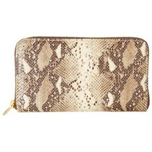 Lola Wallet Roccia by Indigo | Wallets & Pouches Gifts | chapters.indigo.ca