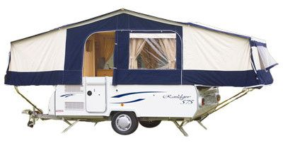 http://www.themoneylion.co.uk/insurancequotes/lifestyle/trailertentinsurance Trailer Tent Insurance Quote
