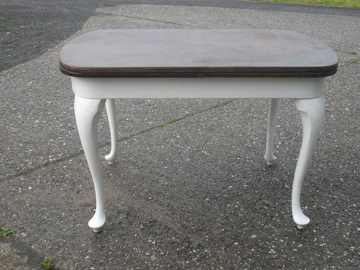 ovale esstische zum ausziehen pin tisch aus holz zum ausziehen. Black Bedroom Furniture Sets. Home Design Ideas