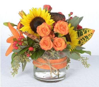 75 best bell flowers custom designs images on pinterest leveon beautiful thanksgiving flowers delivered in silver spring md fresh floral centerpieces to grace the table this holiday mightylinksfo Image collections