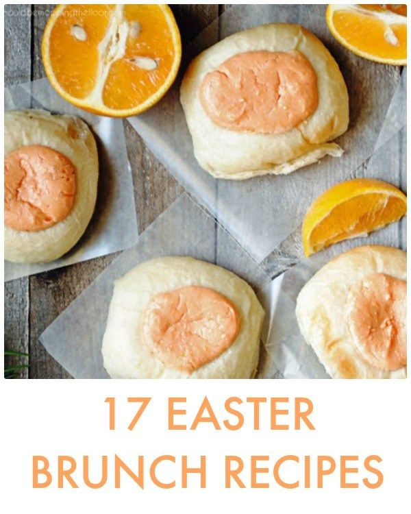 1000 Images About Diy Easter On Pinterest Peeps Easter