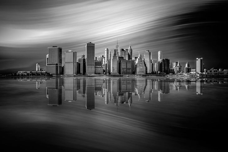 11 Of The Most Breathtaking Travel Photos Of The Year - VORTEX, NEW YORK (=)