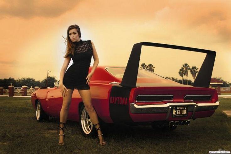 Bitchin Camaro Full HD Wallpaper and Background Image