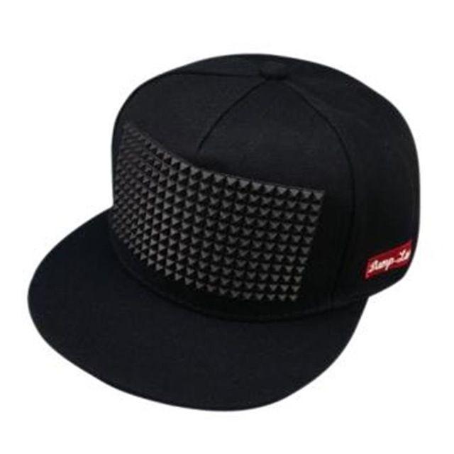 Polo Hat Fashion Autumn Snapback Baseball Cap Dad Hats Female Hip Hop Fitted Cheap Unisex Polo Hats for Men Women Adjustable Cap #KLV #baseball-caps #women_clothing #stylish_baseball-caps #style #fashion