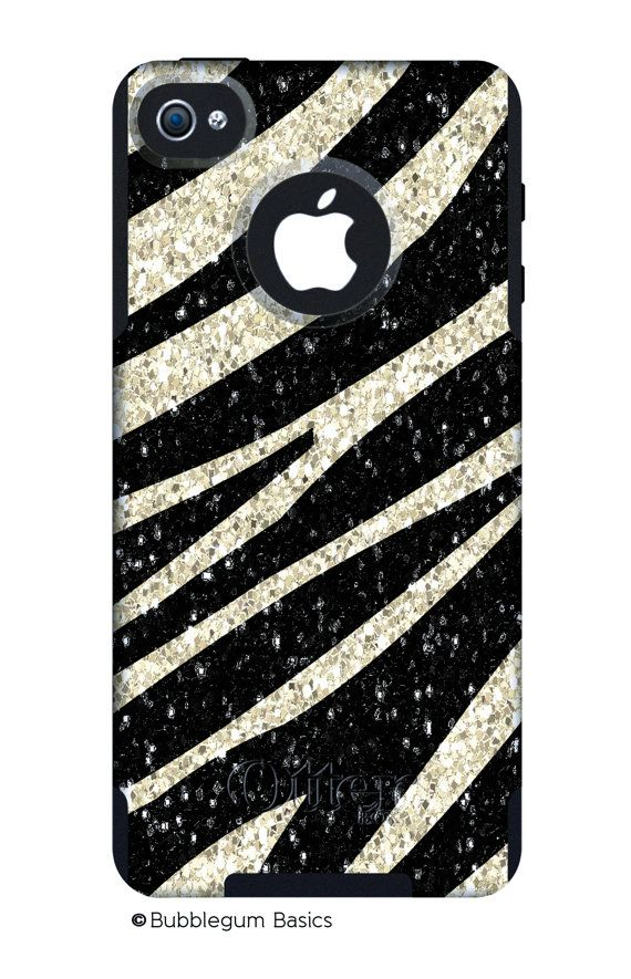 OTTERBOX Commuter iPhone 5 4/4S Samsung Galaxy S3 by iselltshirts, $55.00