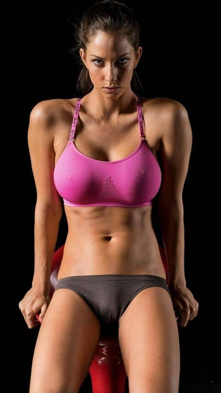 1028 best bikini set images on pinterest | camel, camels and bikini