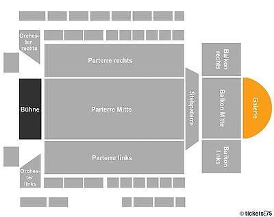 ANDREAS GABALIER Konzert Tickets in WIEN 18.04.2017 Sitzplätze Karten TOURsparen25.com , sparen25.de , sparen25.info