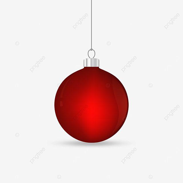 Bola De Navidad Rojo Bolas De Navidad Bola Navideña Feliz Navidad Png Y Vector Para Descargar Gratis Pngtree Feliz Navidad Png Bolas De Navidad Navidad Roja