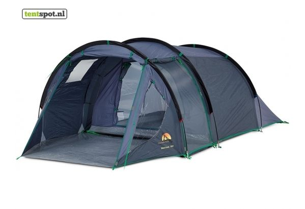 Safarica Blackhawk 160 tunneltent