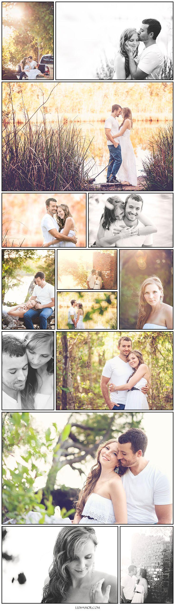Lifestyle Photography Pensacola, Family Photography Pensacola, Portrait Photographer Pensacola,