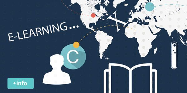 10 títulos para profesores innovadores | Fundación Telefónica | España