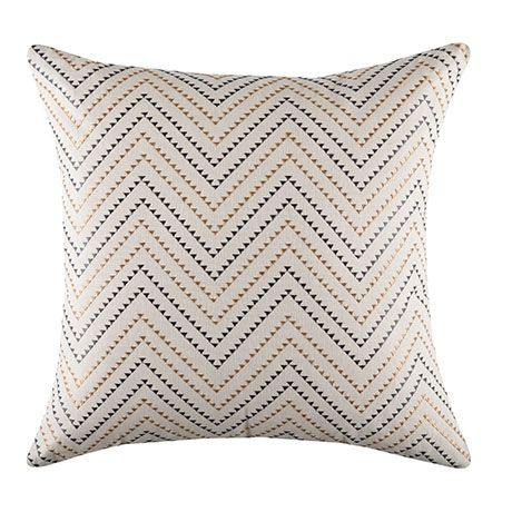Galvin Cushion  | Freedom Furniture and Homewares