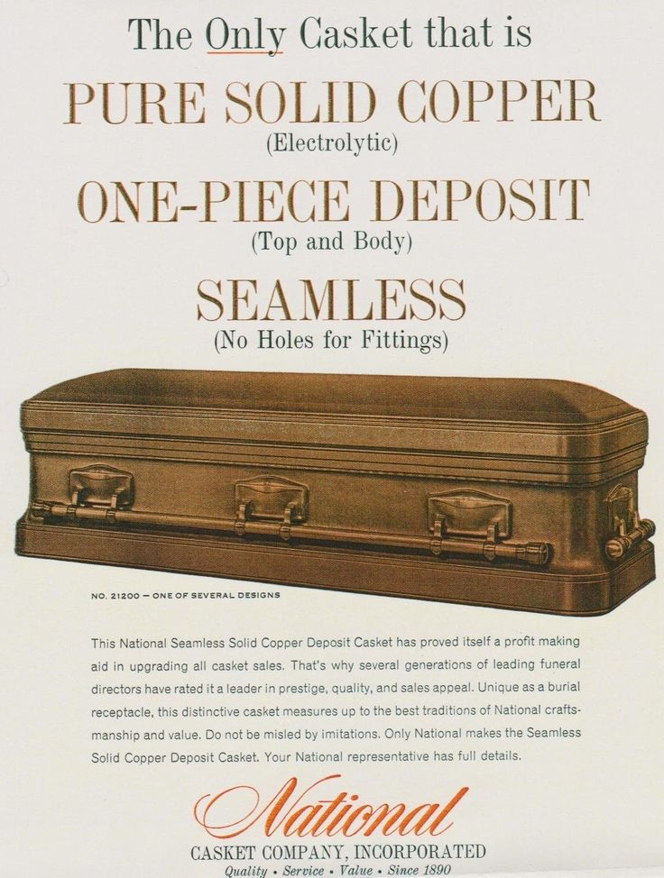 Pin By Terry Plummer On Classic Caskets