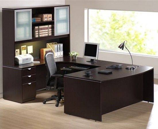 18 best Office Furniture images on Pinterest | Modern offices ...