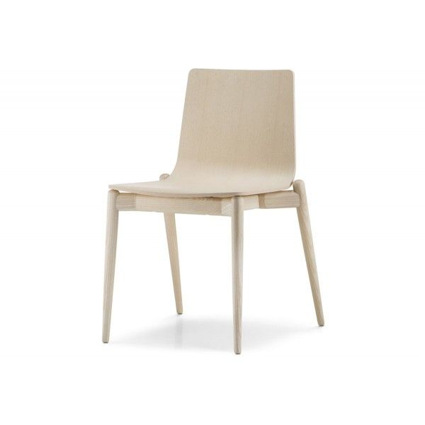 https://i.pinimg.com/736x/06/1a/55/061a55e5cbb84c5544ee0f5ae4d7f94c--italian-furniture-warming-up.jpg