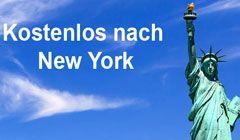 Gewinne ein Wochenende in New York für zwei Personen inklusive ca. CHF 1'000.- Taschengeld für Shopping und Geschenke! http://www.alle-schweizer-wettbewerbe.ch/gewinne-wochenende-fuer-2-personen-new-york-und-1000/