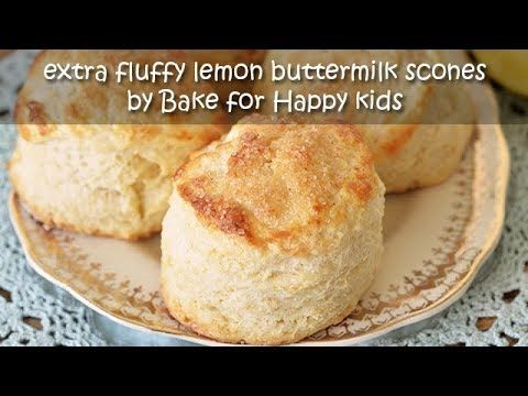 Bake For Happy Kids Is Top Singapore Australia Baking Cooking Food Blog Written By Zoe Who Lives In Melbour No Cook Meals Buttermilk Scone Recipe Scone Recipe