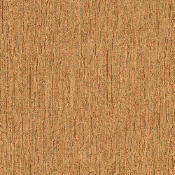MRE1442 | Oranges | Levey Wallcovering and Interior Finishes: click to enlarge