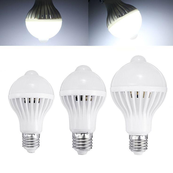 1586 best LED Light Bulbs images on Pinterest | Bulb, Bulbs and Lamps