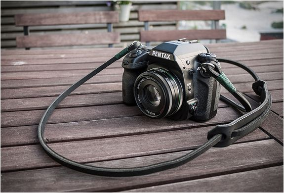 GORDYS CAMERA STRAPS --> You Need Video Promoting Your Business, Product, Service Or Whatever You Want. Click Here --> http://www.gvcreator.com/