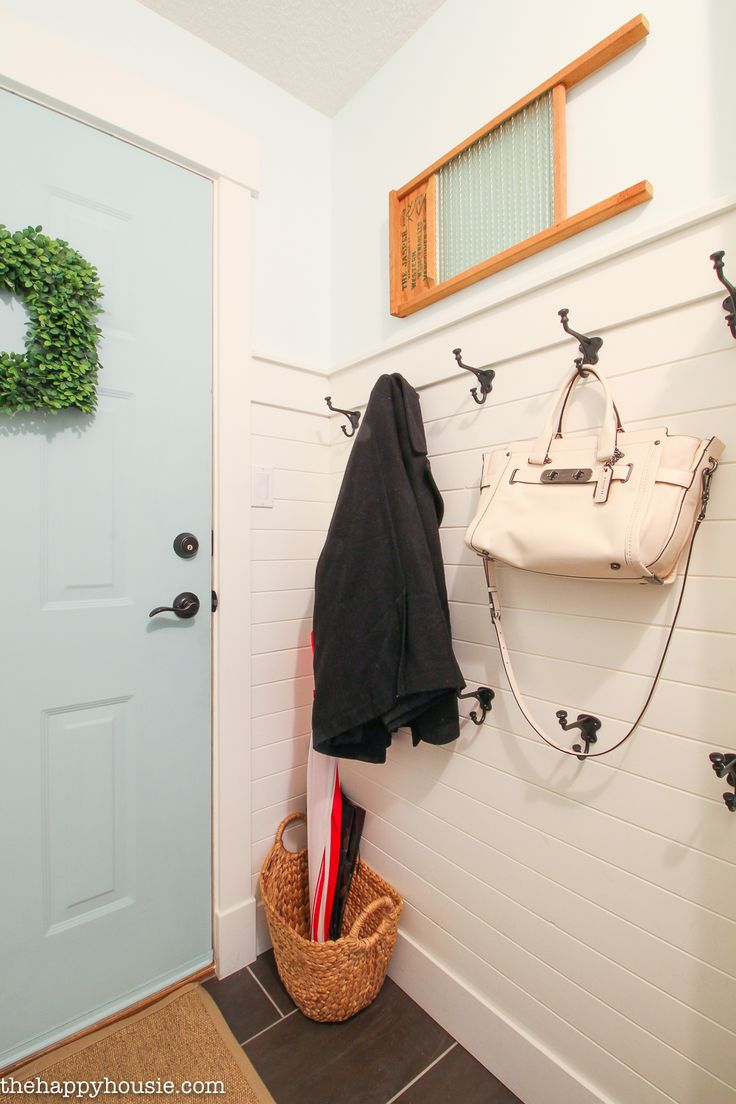 71 best inspire mudrooms images on pinterest mud rooms