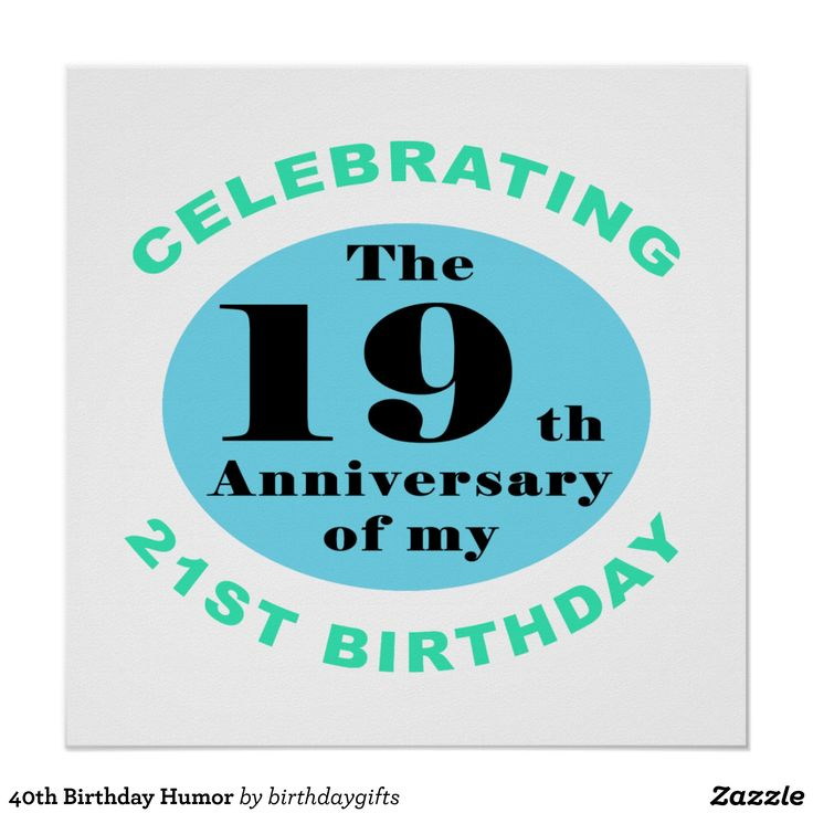 40th Birthday Quotes: 78 Best 40th Birthday Quotes On Pinterest