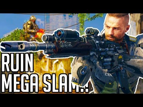 http://callofdutyforever.com/call-of-duty-gameplay/black-ops-3-multiplayer-gameplay-ruin-mega-smash-ps4-1080p-60fps/ - Black Ops 3 Multiplayer Gameplay - RUIN MEGA SMASH!! (PS4 1080p 60fps)  Call of Duty Black Ops 3 Multiplayer Gameplay – FULL REAL MATCH!! Want Beta Codes?? Hit the Like button!! Blitzwinger's Channel: http://youtube.com/Blitzwinger VolitileGabe's Channel: http://youtube.com/VolitileGabe FOLLOW ME ON TWITTER: http://twitter.com/GhostRobo FOL