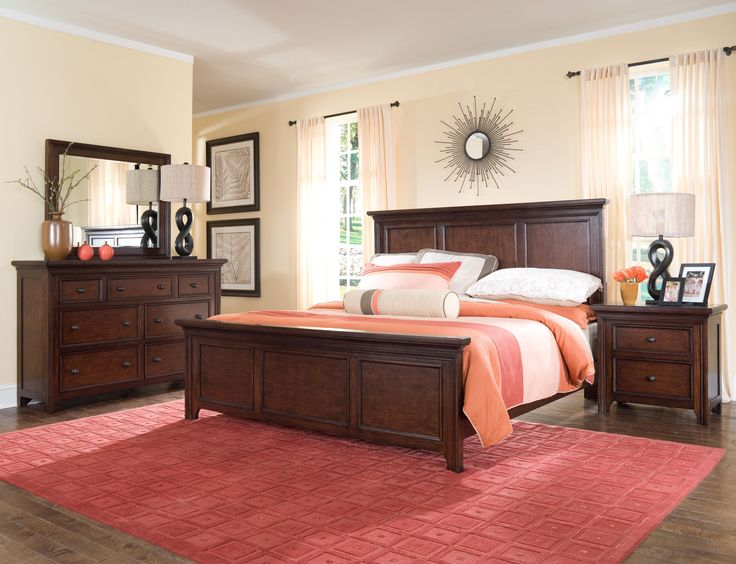 Review ABBOTT BAY BY BROYHILL FURNITURE For Your House - Lovely broyhill bedroom set Amazing
