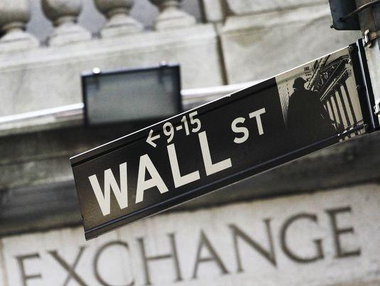 Wall Street stock futures rise - USA TODAY #WallStreet, #Stocks, #Markets
