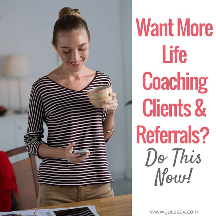 a life in the business career Life coaching salary and career benefits information for those interested in becoming a life coach  imagine being the center of a business that creates high .