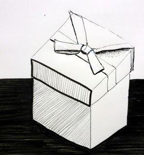 MHBD's Blog: Box