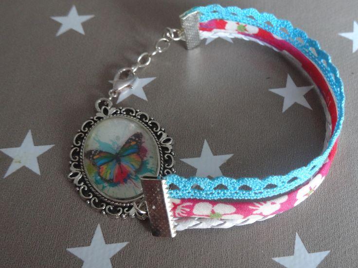 fr_bracelet_3_rangs_liberty_cuir_medaillon_l_effet_papillon_