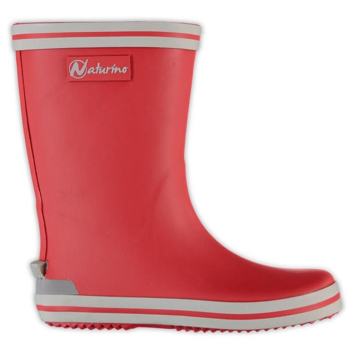 Naturino Boys regenlaarzen   kleertjes.com