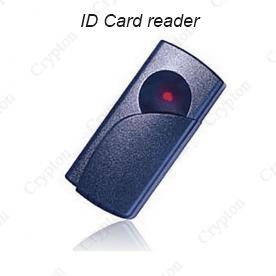 $12.90 (Buy here: https://alitems.com/g/1e8d114494ebda23ff8b16525dc3e8/?i=5&ulp=https%3A%2F%2Fwww.aliexpress.com%2Fitem%2FAccess-Control-Solutions-Management-Single-Door-locker-Device-Door-Control-Proximity-Card-Reader-Free-shippping%2F32659846604.html ) Access Control Solutions Management Single Door locker Device Door Control Proximity Card Reader Free shippping for just $12.90