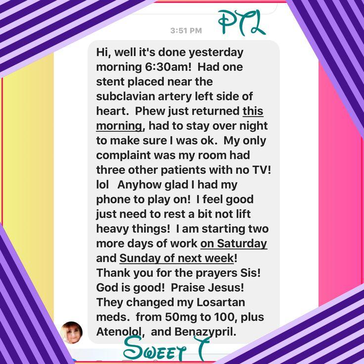 Best  ss  Images On   Prayer Prayer