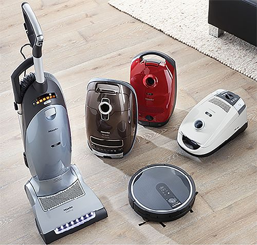 Save Now On All Miele Vacuums Capitalvacuum In Our Raleigh Cary Vacuum S Every Model Stock C3 C2 C1 Canister