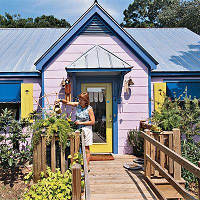 74 Best Caribbean House Exterior Ideas Images On Pinterest