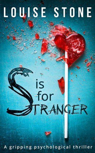S is for Stranger: the gripping psychological thriller you don't want to miss!, http://www.amazon.co.uk/dp/0008205744/ref=cm_sw_r_pi_n_awdl_3BoFxb32HK6EN