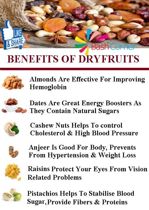 health benefits of nuts pdf