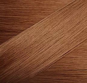 STAIN | Natural Henna for Hair and Body Art Tattoos | Natural Beauty | Tutorial: How to Use Indigo for Hair