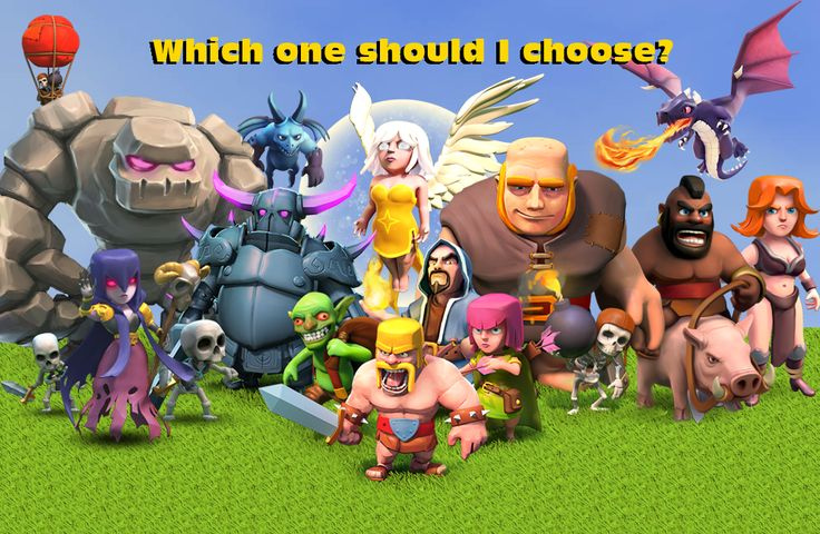 clash of clans attack strategy silver 1