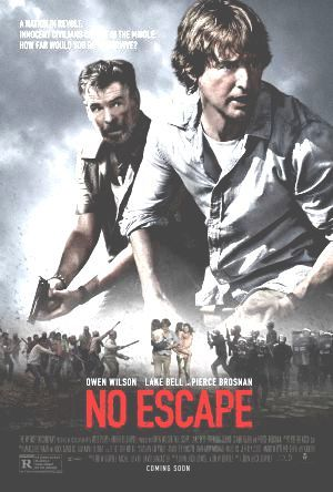 Play now before deleted.!! No Escape Imdb Online Click http://almostchristmas2016.blogspot.com/2014/09/allied-cinema-pergamino.html No Escape 2016 Bekijk No Escape Online Streaming for free Movien Play Online No Escape 2016 Pelicula #FlixMedia #FREE #Pelicula Allied Cinema Pergamino This is Full