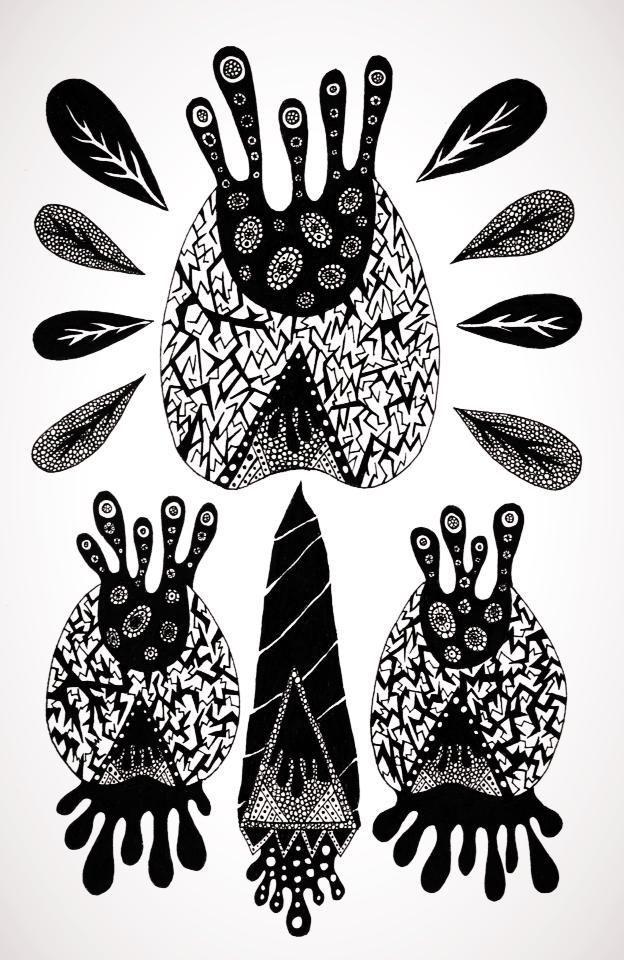 dental caries injection  #draw #drawing #painting #doodle #illust #illustration #artwork #penillust