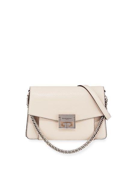 GV3 Small Pebbled Leather Crossbody Bag   BAG Lady   Pinterest ... f7c086023d